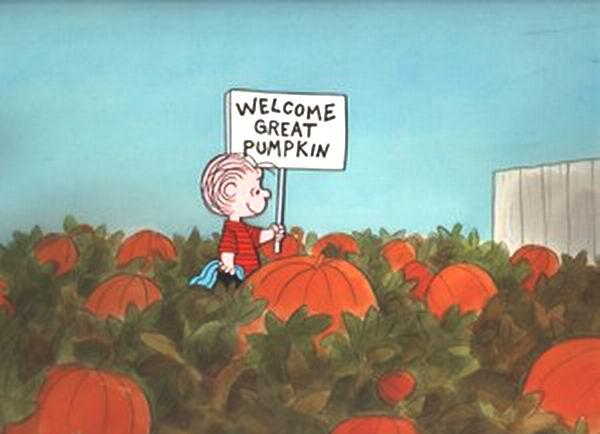 226_PEA_Welcome_Great_Pumpkin