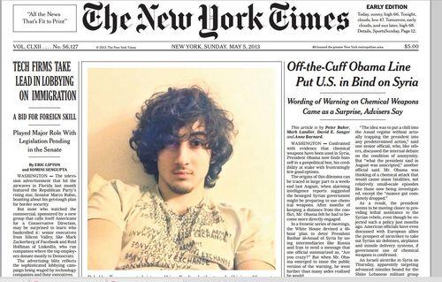 Nyttsarnaev