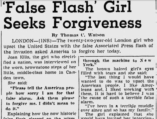 False-Flash-Girl