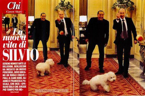 Silvio-putin-1_0